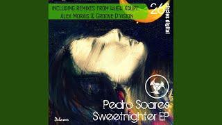 Sweetnighter (Groove D