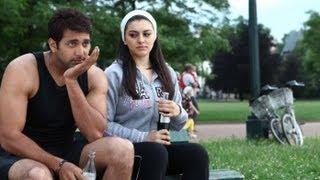 Ninnu Choosthe Love Vasthundi Movie Songs Milamila Vennela Song Prabhu Deva, Jayam Ravi, Hansika