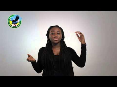 Youth Unemployment in Nigeria.
