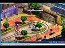 Tour Of Disney's Virtual Magic Kingdom (VMK)