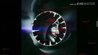 Dj Remix~Status Wa keren