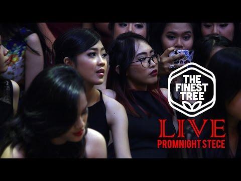 Namamu Di Doaku - The Finest Tree | LIVE