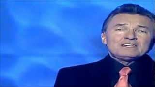 Karel Gott - Kdepak ty ptáčku hnízdo máš
