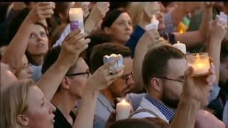 Poland's anti-democratic far right government faces action by EU