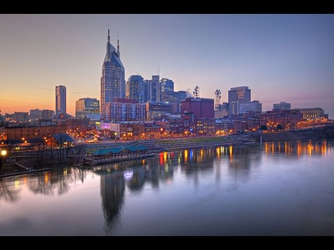 What Is The Best Hotel In Nashville TN? Top 3 Best Nashville Hotels As Voted By Travelers