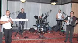 Grupa Harmonija-mala Marijana vo zivo