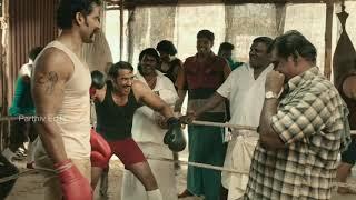 dancing rose whatsapp status tamil / sarpatta parambarai whatsapp status tamil / Izmir marsi song