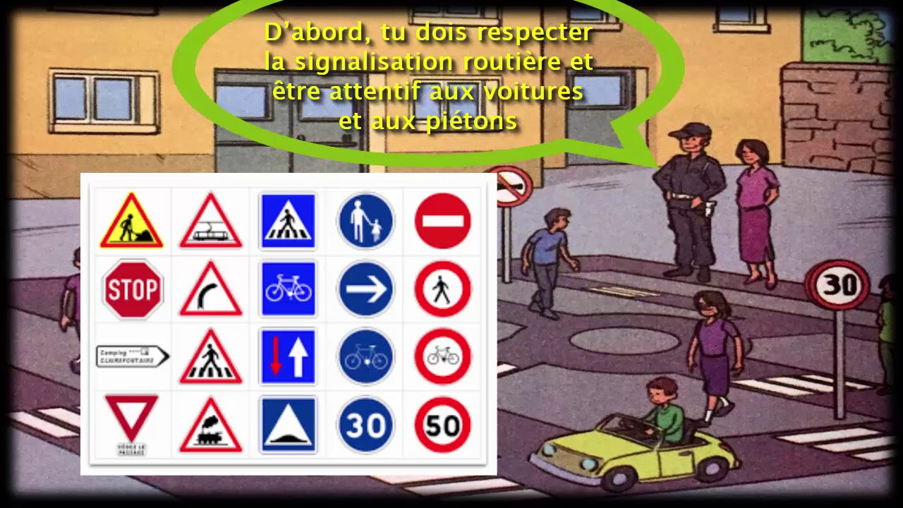 fiches mes apprentissages 6aep