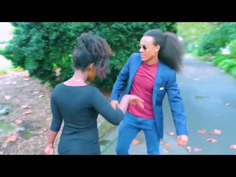 teddy Afro Branaye ( DELETED! ) New Ethiopian Music 2018 Sami Obama