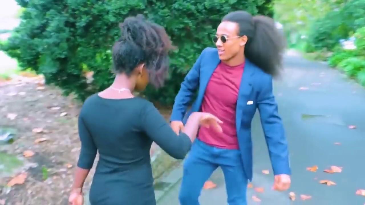Ethiopian MUSIC -