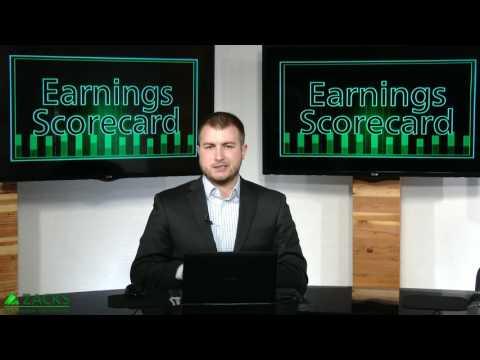 JPMorgan-Chase (JPM) Earnings Preview