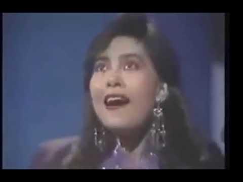 Lagu Dangdut Lama  - Album Minggu TVRI Th 80an
