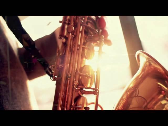 Midnight Cowboy Ride - MdoubleU