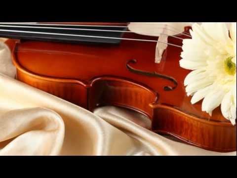 шостакович симфония 7 слушать онлайн