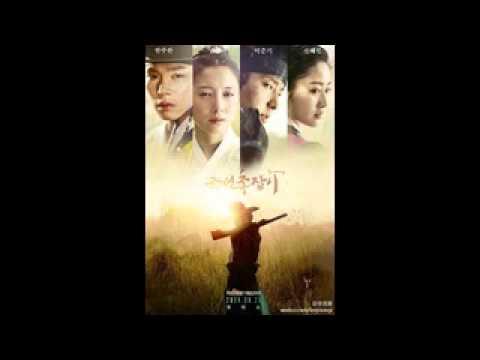 Tổng Hợp Nhạc Phim Hàn Quốc Mới Nhất 2014