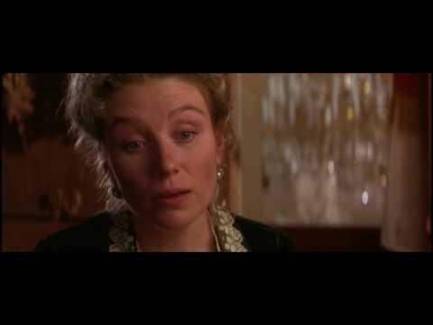 Анна Каренина 2 серия / Anna Karenina film 2