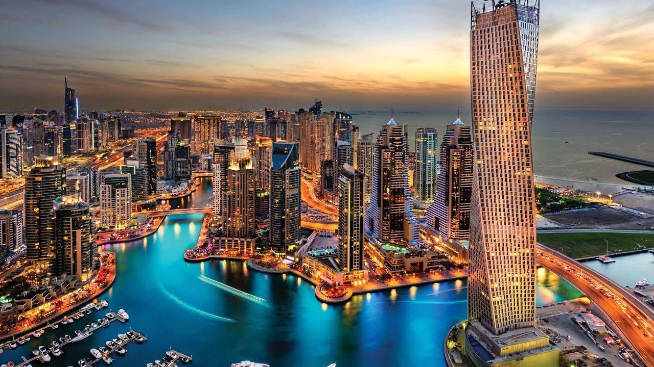 WASEET DUBAI PDF