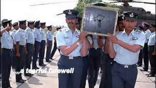 kargil war heroes THE GREAT INDIAN ARMY,,