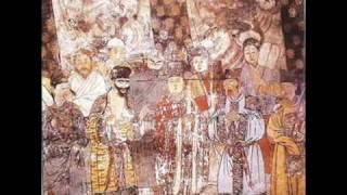 Mongol Yuan Dynasty (1279-1368)  Mongolian Empire