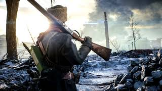 Скачать Battlefield 1 Soundtrack In The Name Of The Tsar End Of Round Theme Red Army Extended