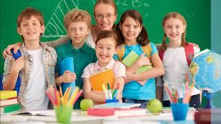 Рекомендації до проведення уроку інформатики в початковій школі