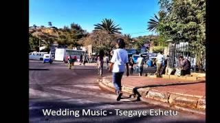 Wedding Music Tsegaye Eshetu.mp3