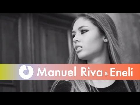 Manuel RIVA - Mhm Mhm