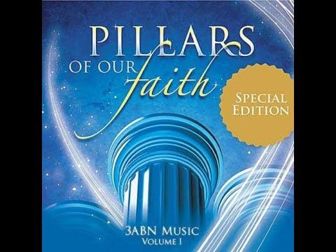 Download PILLARS OF OUR FAITH -- Pillars of our Faith