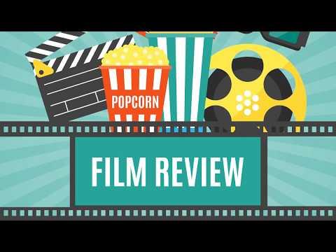 Film Review   Mala Kahich Problem Nahi  ...