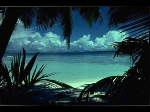 VQ9ZZ Diego Garcia Island. From dxnews.com