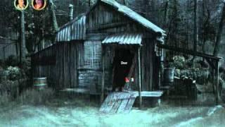 Black Mirror 3: Final Fear Walkthrough Part 46 - Voices of the Dead