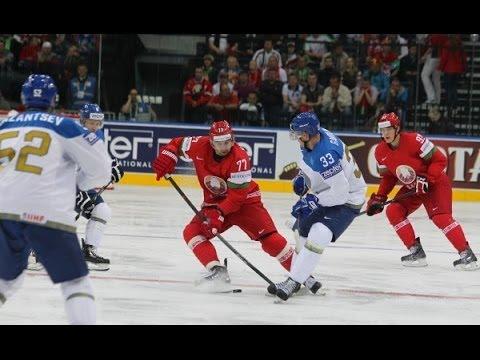 Смотреть Хоккей онлайн - SPORT LIVE