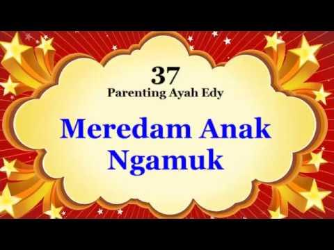 menangani-anak-suka-mengamuk---seri-parenting-ayah-edy-37