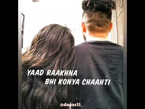 Download Bhuul Jya Maine Ankit Dagar Dhull Head Shayari Poem Poetry haryanvi #Dagar11_ #BOHRA22 #BOHRA22