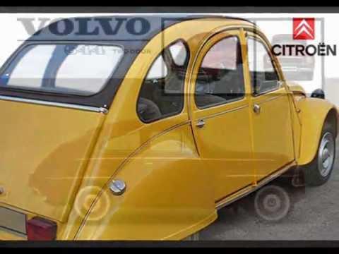 Curbside Classic: The Best European Car Ever Made In ...  |Best European Classic Cars