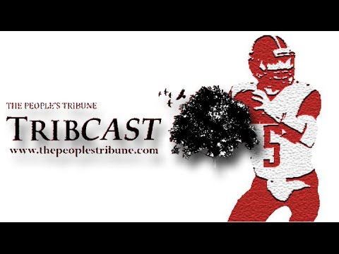 TribCast Football: Louisiana Bulldogs vs. Highland Cougars
