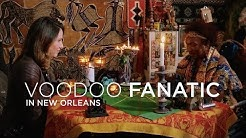 Is Voodoo Magic Real? Decide For Yourself