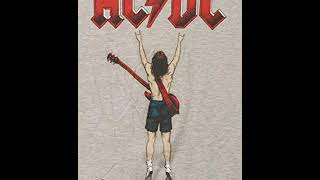 AC/DC (Live) Rising Power 1983 Compilation [BRIAN] 🔊
