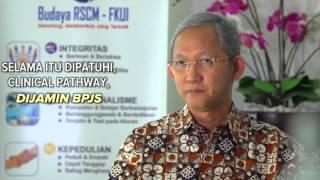 Hentikan Jaminan Obat Kanker Trastuzumab, Ini Kata Humas BPJS - iNews Sore 03/08.