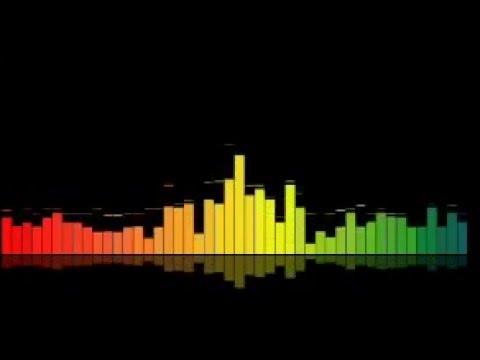 Greenery - Silent Partner _ YouTube Audio Library_144p