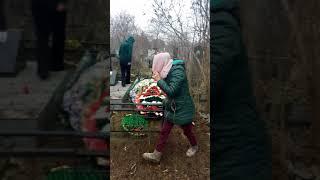 видео Кладбища в Одессе – кладбища, крематории Одесса