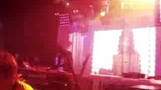 Danger @ Arvika 08  - 11h30 (DatA Remix)