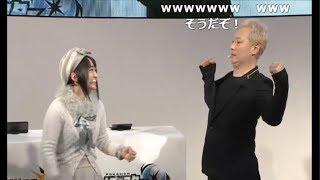レインボーロケット団襲来(アカギ篇) 出演:小野坂昌也・悠木碧 2017/12...