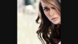 Watch Jennifer Love Hewitt First Time video