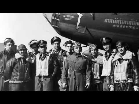 379th Air Expeditionary Wing History: After WWII