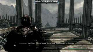 The Elder Scrolls V: Skyrim - The Battle for Whiterun (Imperial)