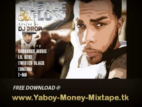 hustle and flow music download