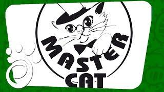Master Cat, Декабрь 2017. Все О Домашних Животных