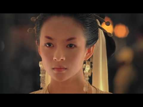 Best Chinese Martial Arts Movies 2016 Chinese Action Movies History Movies from YouTube · Duration:  2 hours 10 minutes 45 seconds