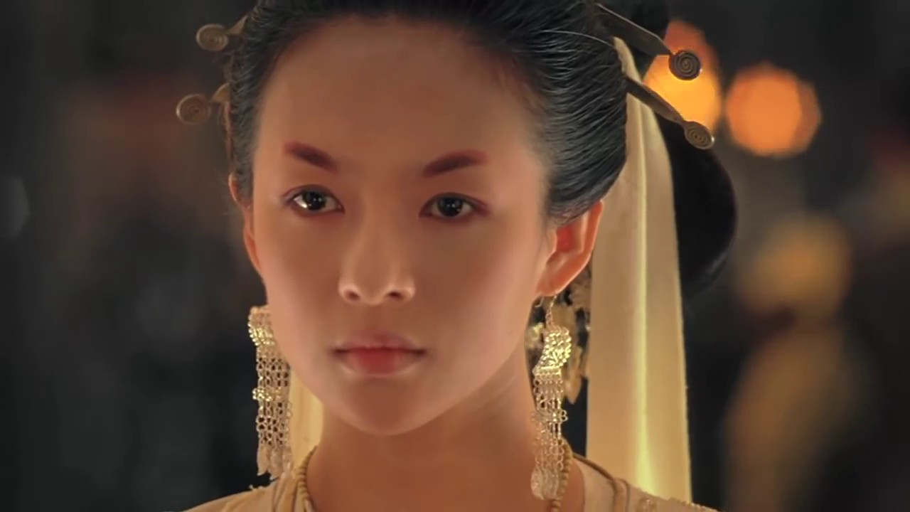 Download Best Chinese Martial Arts Movies 2016 Chinese Action Movies History Movies